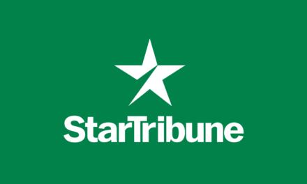 The Latest: Russian main require Libya cease-fire – Minneapolis Star Tribune