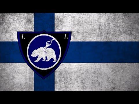 Kremlin Uni – Música Finlandesa Anti-Comunista [LEG PT/BR]