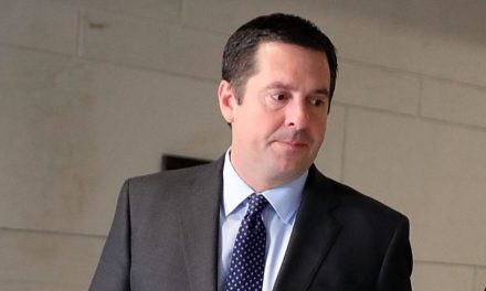 Nunes, adit argument added to Justice Department, threatens Conferences added to abjure a cut above Russia fabrics