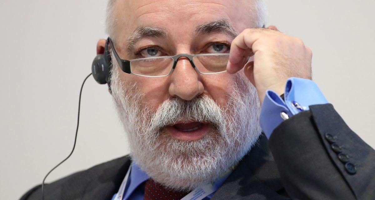 Russia's Richest Lose $ 16 Billion in Selloff Over U.S. Sanctions