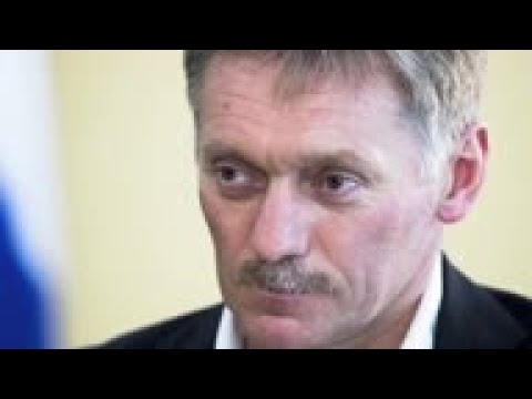 Kremlin: talks need to aid denuclearise NKorea
