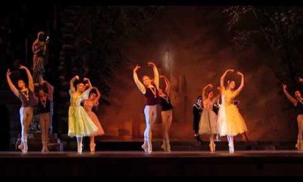 """""SwanLake"""". Kremlin ballet. """" eeoe oepo"""". peec ae."