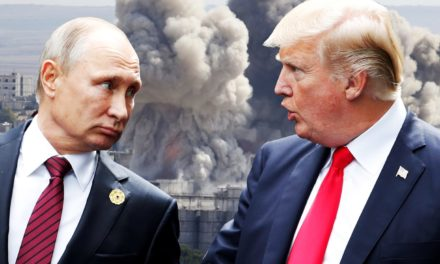 Russia Probably Cant Shoot Down U.S. Missiles Over Syria