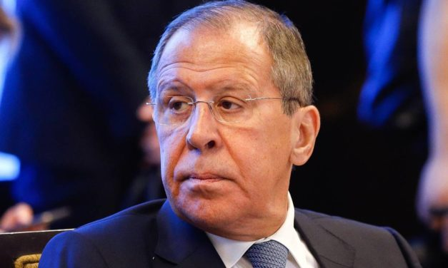 Russian leading mediator to see Slovenia on May 28 -2 9 – TASS