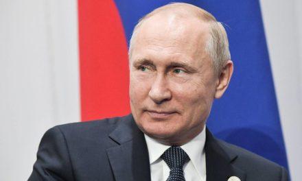 Putin advises to proceed harmonization of financial plan in EAEU – TASS