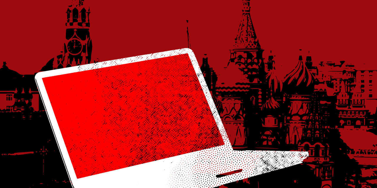 Kaspersky to relocate some core framework out of Russia to eliminate for count on