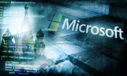 Russians targeted Senate as well as conventional brain trust, Microsoft states
