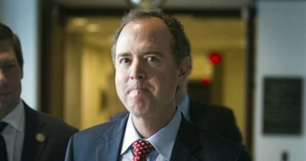'Ticktock!' Wow, Adam Schiff is VERY upset by Trump's relocate to discover beginnings of Russia collusion scam