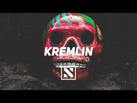 "Dancehall Riddim Instrumental 2019 – """"Kremlin"""" (ProdBy. NewERA Beats)"