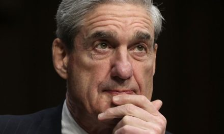 A multi-front battle coming simply behind Mueller record