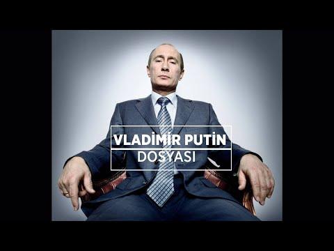 Putin: Demir Yumruk mu Halk Kahraman ı mı?