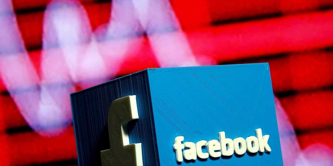 Facebook puts on hold Cambridge Analytica, information company that assisted Trump project