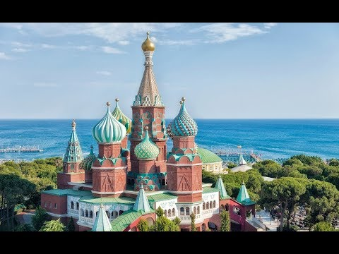 Asteria Kremlin Palace Hotel( ex lover: WOW Kremlin Palace) Lara in Turkey