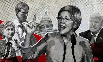 What year is it, precisely? 2020 shows up early