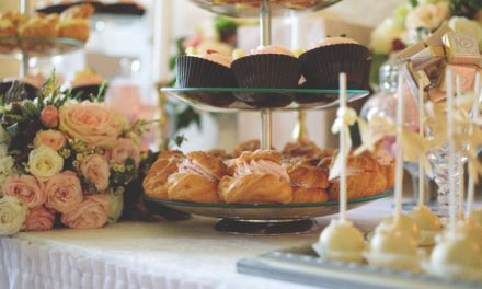 The Best Wedding Favors To Give Your Guests* Betches
