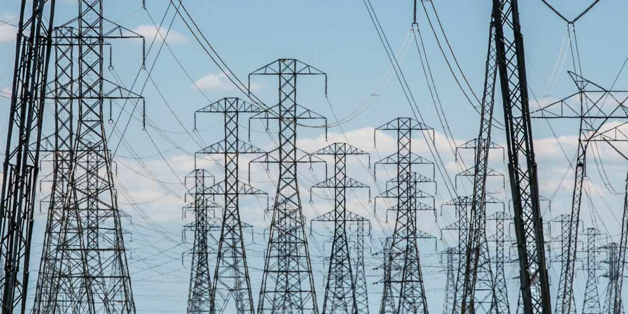 The Highly Dangerous 'Triton' Hackers Have Probed the United States Grid