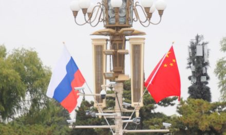 New agent to Russia to increase countries' unity – Chinadaily USA