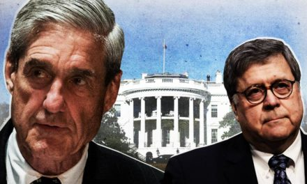 A Mueller lawful face-off can be merely nearby