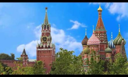 Московский Кремль,MoscowKremlin