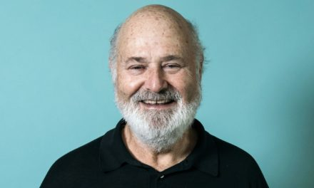 Rob Reiner: President Trump Is a Russian Asset and also We Are in Dire Trouble