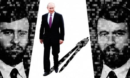 Exclusive: Hacked Email Take Us Inside front Billionaires Club Around Vladimir Putin