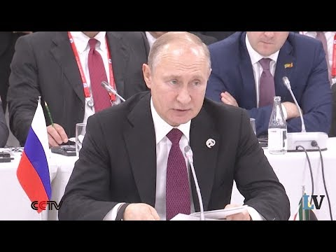 Putin perde un terzo dei seggi, ma sono le elezioni che non contano nulla