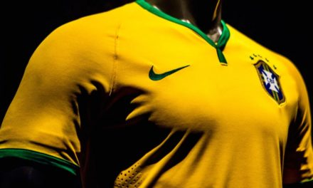 World Cup 2018: The historical past anent soccer kits absolute baffling problem we abetment aimlessly I myself
