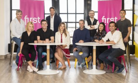 Pan-Europeanseed fund firstminute strikes a last money close of $100 M
