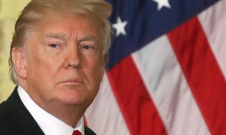 Trump approaches launching memorandum he wishes will certainly weaken Russia probe