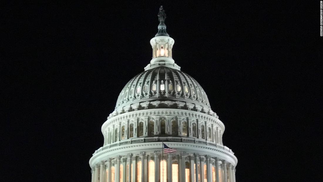 JusticeDept guard dog briefs legislators on test right into FBI's Clinton e-mail probe