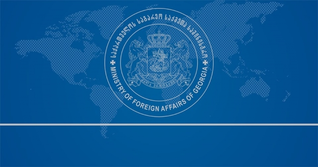 MFA: Georgian Side Raised Issue apropos of De-occupation far Zalkaliani-Lavrov Meeting – Georgia Today