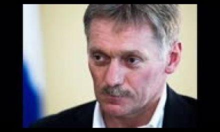 Kremlin on brand-new WADA uncertainties of feasible meddling