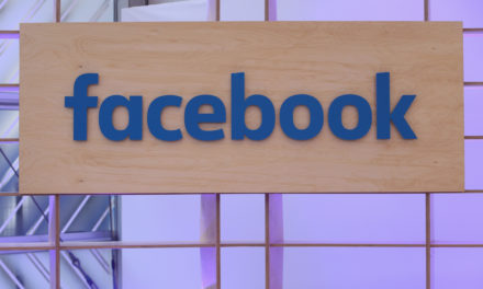 Facebook's long time head of plan and also comms actions down