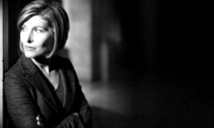Sharyl Attkisson splits Nancy Pelosi and also Dems a brand-new one over their 'blockage and also whitewash' costs