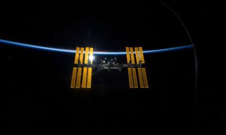 NASA Might Be Unable To Send Astronauts To The ISS In 2020