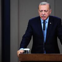 Over 700 YPG terrorists have in fact left organized risk-free area, Erdogan claims in advance of Russia journey – Hurriyet Daily News