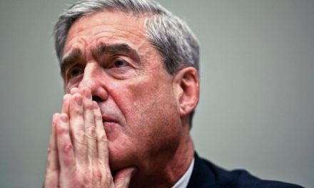 Pressure expands for Mueller to talk