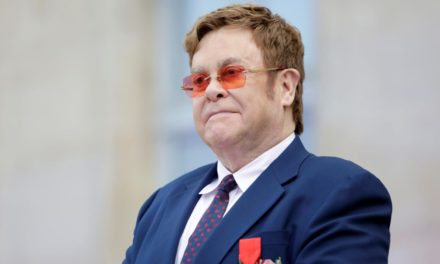 Elton John Accuses Putin of Hypocrisy and also Duplicity on LGBTQ Equality