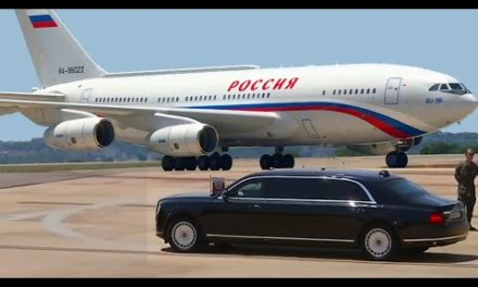 Russian President Putin, China Xi Jinping, South Africa and also Prime Minister India shows up in Brasilia