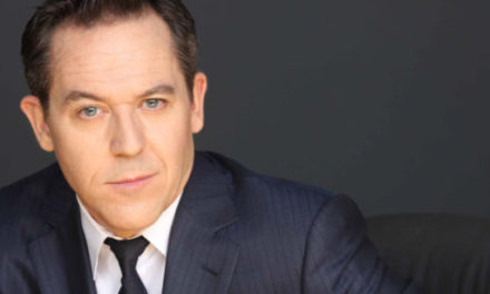 Not so FAST! Greg Gutfeld TORCHES CNN for backpedaling as well as inventing they really did not buzz the collusion dumpster fire
