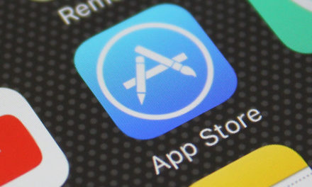 App downloads as well as income once more exceeded in the very first quarter of 2018