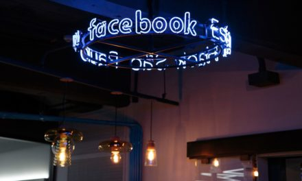 Facebook Draws Scrutiny From FTC, Congressional Committees