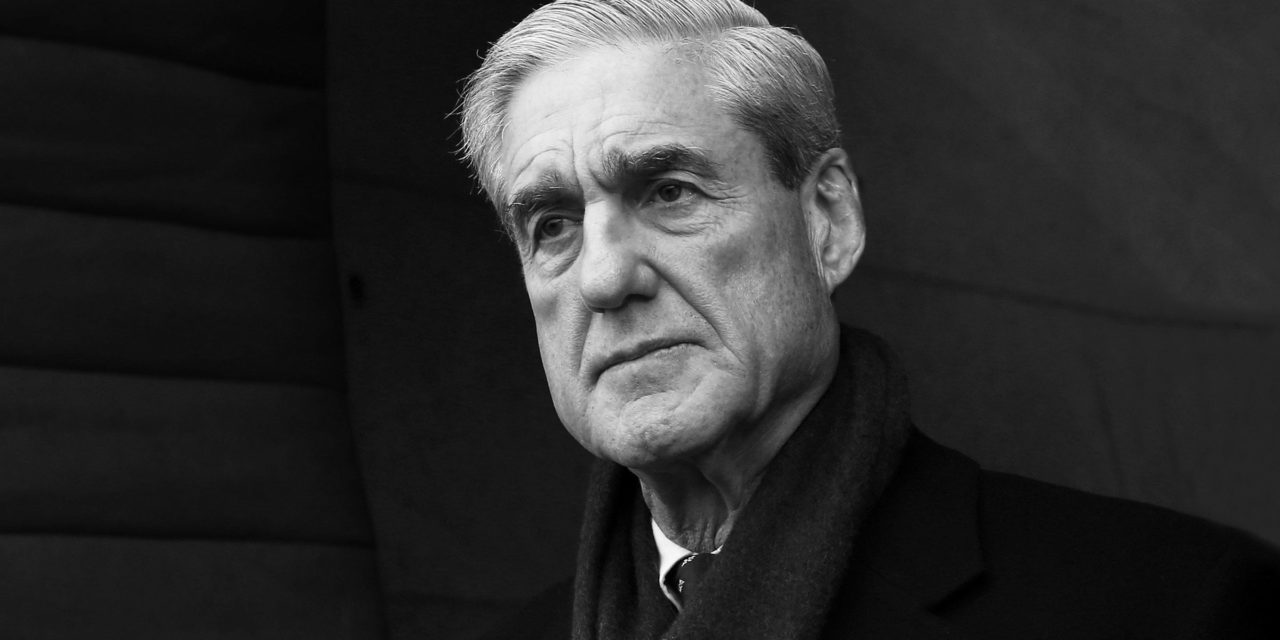 14 Mueller Report Takeaways You Might Have Missed