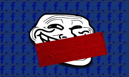Russian Trolls Lawsuit Against Facebook Hits a Wall