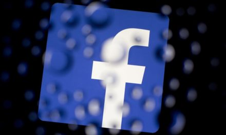 Facebook Changes Could Mean Less Time Spent on Site; Shares Fall