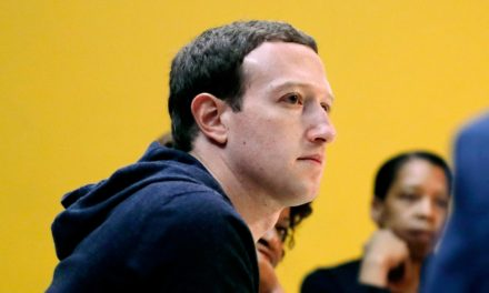 The Question Only Mark Zuckerberg Can Answer Before Congress