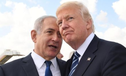 Start your Monday wise: Netanyahu, Jayme Closs, China, Apple, March Madness