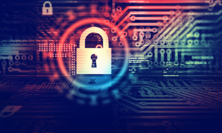 DHS introducings a brand-new cyber center to work with versus risks to United States framework