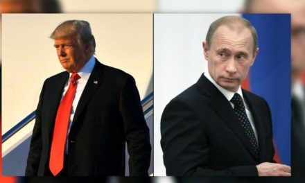 Democrats review subpoenas for interpreters in the middle of records of Trump privacy concerning Putin