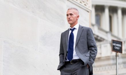 Former South CarolinaRep Trey Gowdy, currently outdoors advice to Trump, played crucial functions in House Benghazi and also Russia examinations